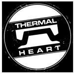 ThermalHEART®