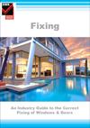 AWA Fixing Guide